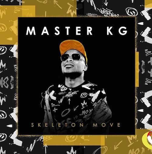 Master KG - Ntlo Ea Swa