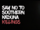 Eedris Abdulkareem - Say No To Southern Kaduna Killings (Video)