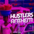 KJV DJ James - Hustler's Anthem (Motivational Mix)