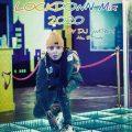 DJ Switch - Big Brother Naija Lockdown Mix