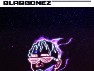 Blaqbonez - Big Brother