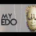Eedris Abdulkareem - My Edo