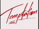 Tiwa Savage - Temptation Ft. Sam Smith