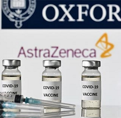 Kogi Agrees To Accept COVID-19 Vaccine Doses