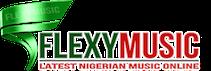 Flexymusic