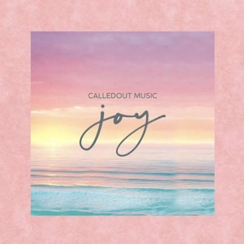 CalledOut Music - Joy