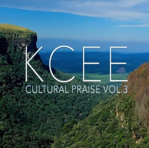 Kcee Ft. Okwesili Eze Group - Cultural Praise Vol. 3 Video