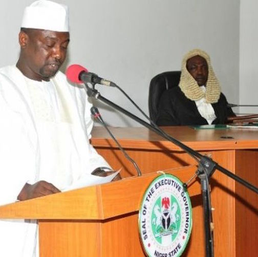 Niger Directs Schools To Reopen From Monday