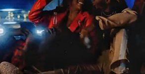 Fireboy DML - Friday Feeling