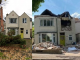 Builder breaks down house he worked on 'after owner refused to pay £3,500'