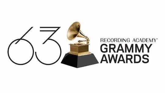 The 63rd Grammy Awards: Grammys 2021 Full Winners List