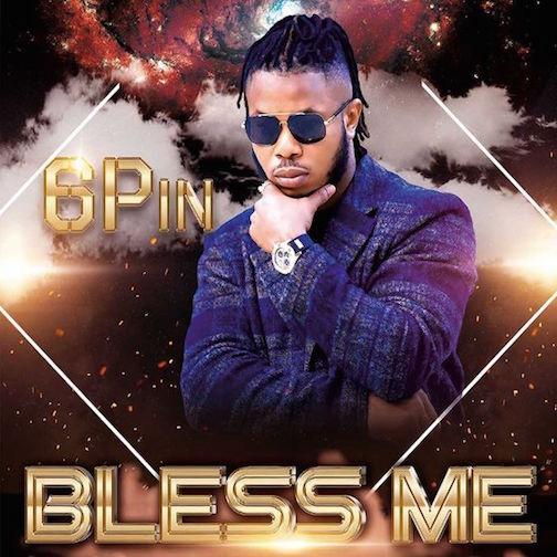 6Pin - Bless Me