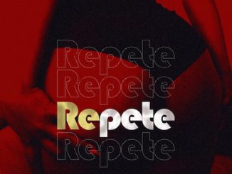 DJ YK - Repete Ft. Mr Real