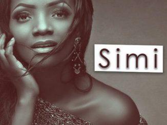Video Simi - 777