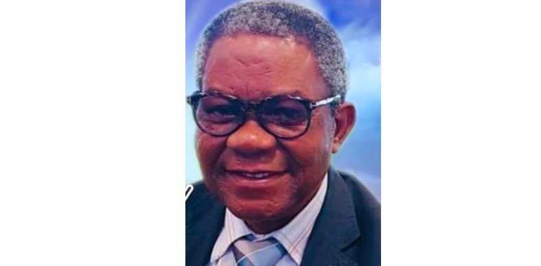 Deeper Life mourns as senior pastor dies