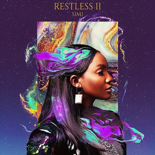 https://www.flexymusic.ng/wp-content/uploads/8909-Simi-Restless-II-EP-6879.jpg