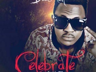 Dee Mien - Celebrate