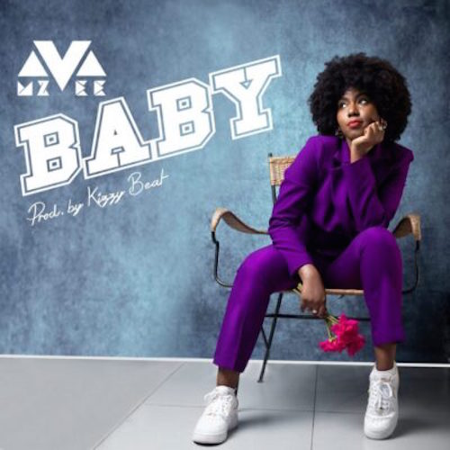 MzVee - Baby