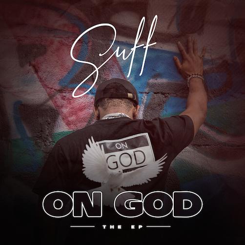 Suff - Prayer