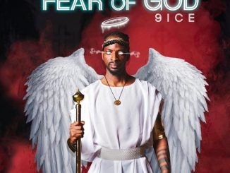 9ice - Nothing Pass God Video