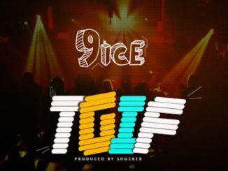 9ice - TGIF