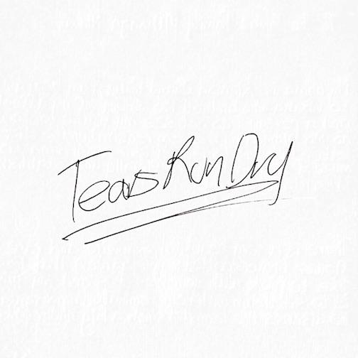AKA - Tears Run Dry