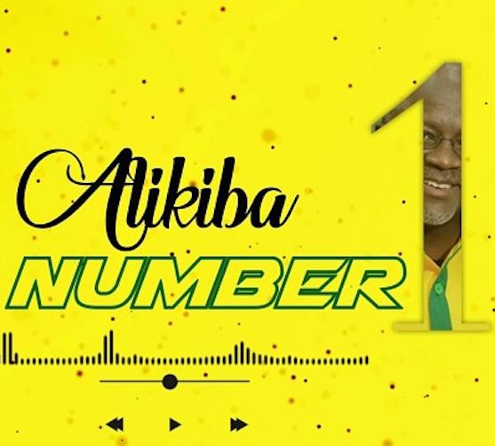https://www.flexymusic.ng/wp-content/uploads/Alikiba-Number-artwork.jpg