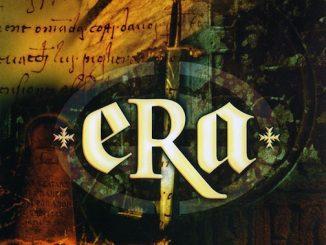 ERA - Ameno Lyrics