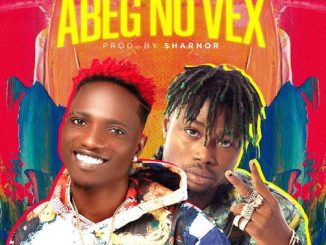 https://www.flexymusic.ng/wp-content/uploads/Ayanfe-Viral-Mr-Gbafun-Abeg-No-Vex-download-mp3.jpg