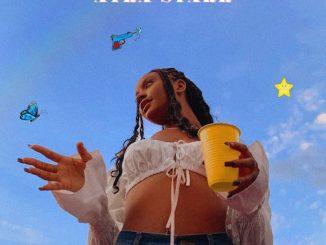 Ayra Starr - Sare Lyrics