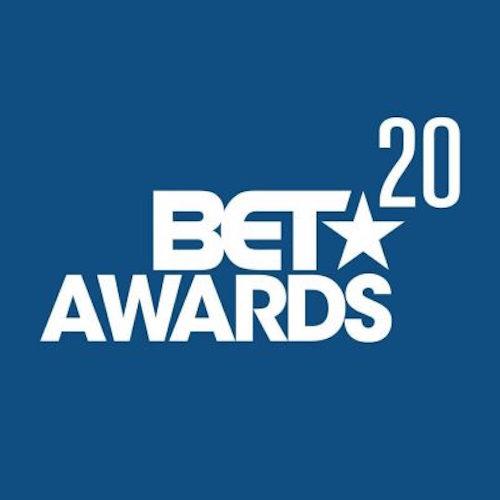 https://www.flexymusic.ng/wp-content/uploads/BET-Awards-2020-artwork.jpg