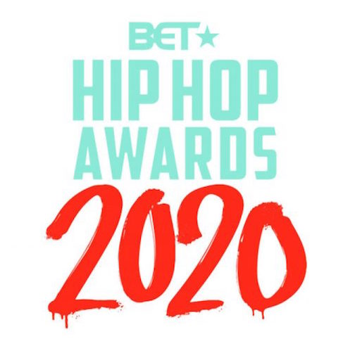 BET Hip Hop Awards 2020 - The Full Winners List