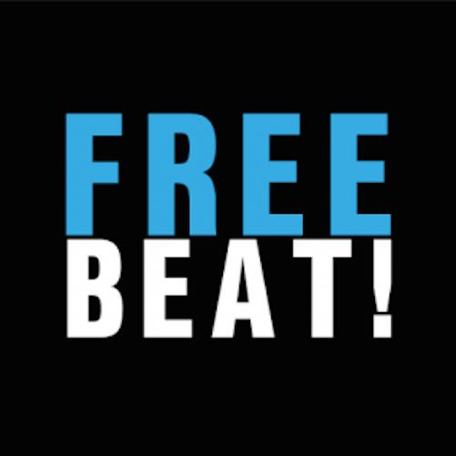 Naira Boy - Amapiano Free Beat