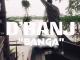 D'Banj - Banga Video