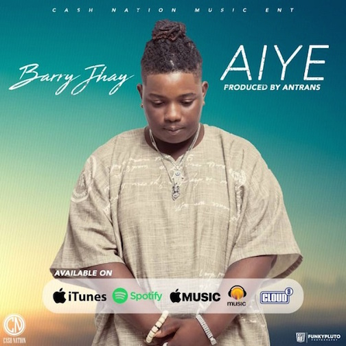 https://www.flexymusic.ng/wp-content/uploads/Barry-Jhay-Aiye-download-audio-mp3.jpg