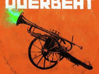 Querbeat Ft. Gentleman - Bengala (Instrumental)