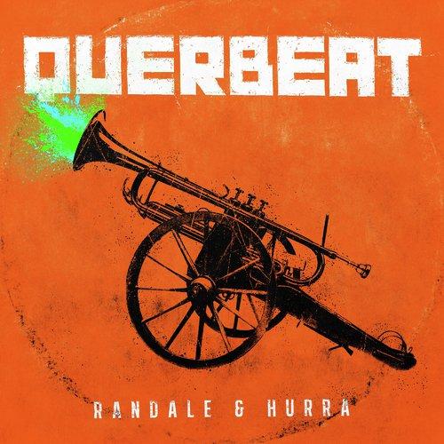 Querbeat - Bengala (Instrumental) Ft. Gentleman