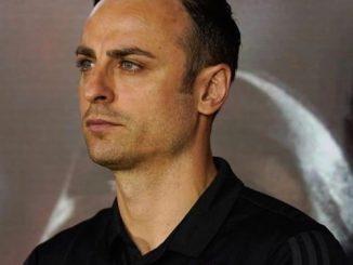 Berbatov Predicts Winner Of Man United vs Chelsea