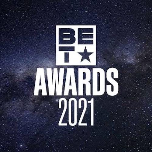 Bet Awards 2021: Full Winners List