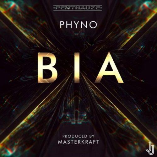 Video: Phyno - Bia