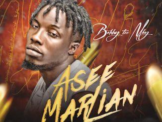 BobbyTee - Asee Marlian