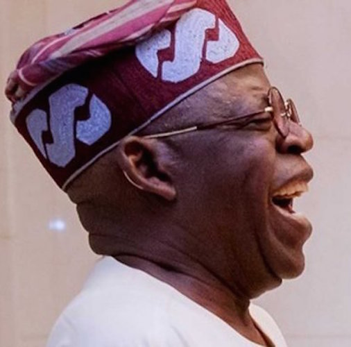Tinubu Reacts to Earning Billions From Lekki Toll Gate