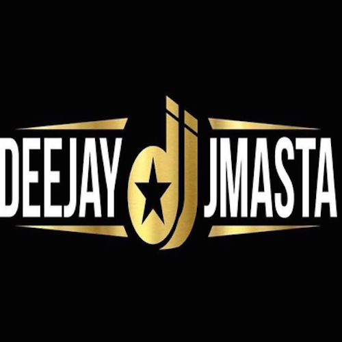 Deejay J Masta - Boogie Down Mix