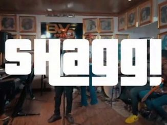 https://www.flexymusic.ng/wp-content/uploads/Broda-Shaggi-Gbedu-download-mp3-mp4.jpg