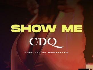 https://www.flexymusic.ng/wp-content/uploads/CDQ-–-Show-Me.jpeg