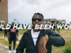 CDQ - Could Have Been Blessed Video