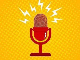 #EndSARS protesters launch online radio, Soro Soke