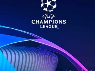 Two Barcelona players named in UEFA Champions League team (Full list)