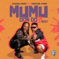 https://www.flexymusic.ng/wp-content/uploads/Charly-Boy–Mumu-Don-Do.jpg