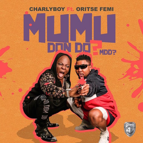 https://www.flexymusic.ng/wp-content/uploads/Charly-Boy–Mumu-Don-Do.jpg